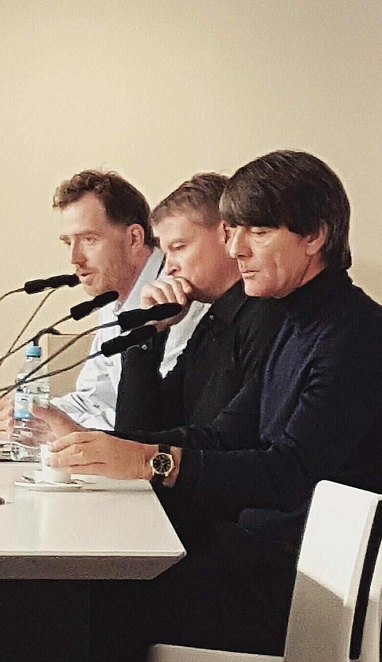 Löw_Presse_Konf